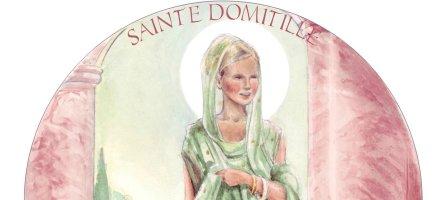 Prière à Sainte Agathe