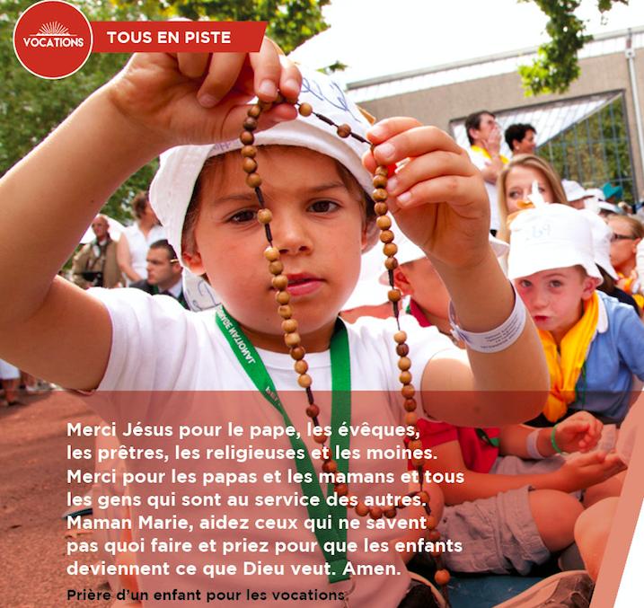 115987-tous-en-piste-l-eglise-de-france-en-priere-pour-les-vocations