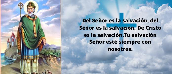 116272-oraciones-contra-el-dano