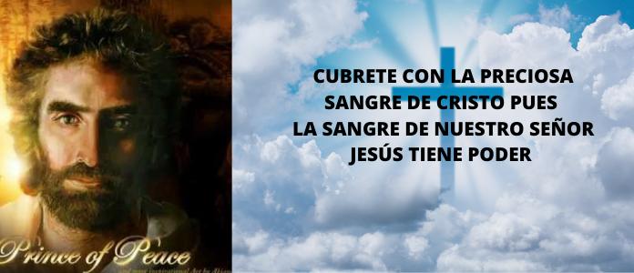 116273-oraciones-contra-el-dano