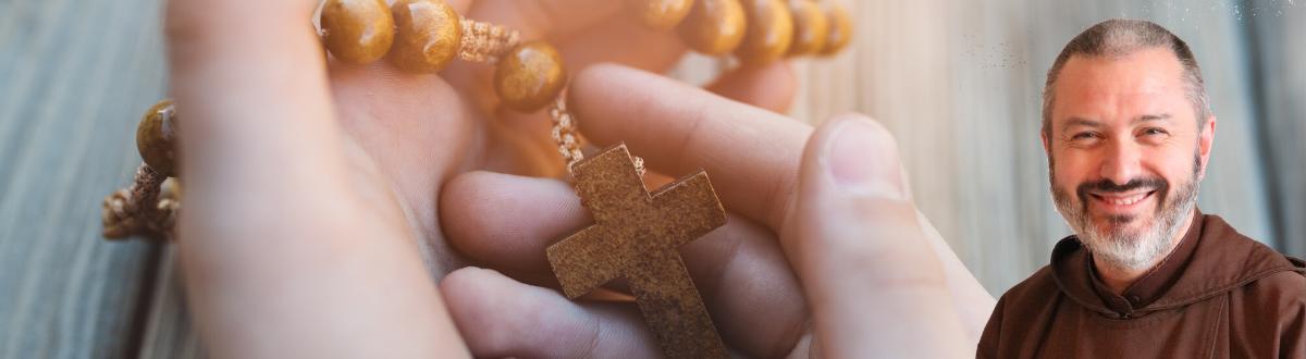 116666-prier-les-7-joies-de-marie-avec-les-saints-franciscains