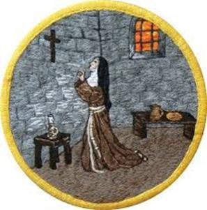 116710-sainte-colette-chapitre-2