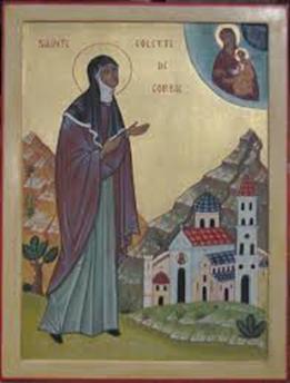 116714-sainte-colette-chapitre-3