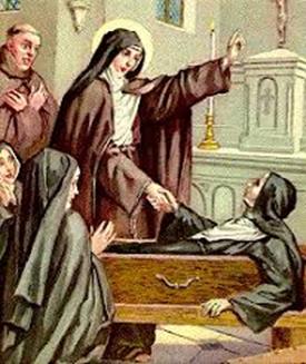 116722-sainte-colette-chapitre-4