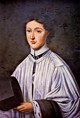 116728-saint-jean-baptiste-de-la-salle-chapitre-1
