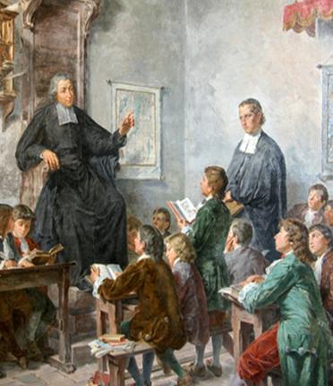 116731-saint-jean-baptiste-de-la-salle-chapitre-2