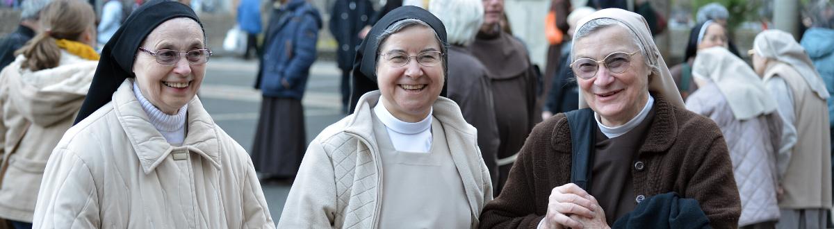 116752-prier-les-7-joies-de-marie-avec-les-saints-franciscains