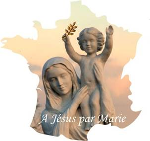 116886-4e-jour-pour-se-consacrer-a-marie