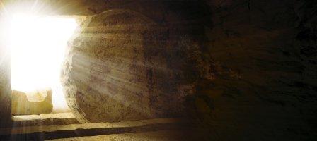 Chemins d'espérance - 7 jours avec 7 évêques