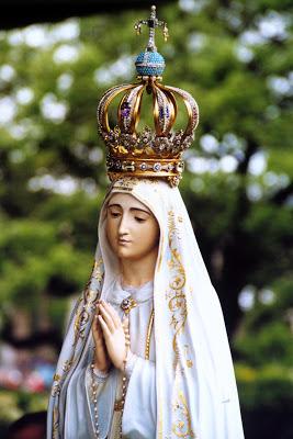 117175-9e-jour-pour-se-consacrer-a-marie