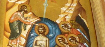 Prions pour POUR Q L PARENTS BAPTISENT L ENFANTS