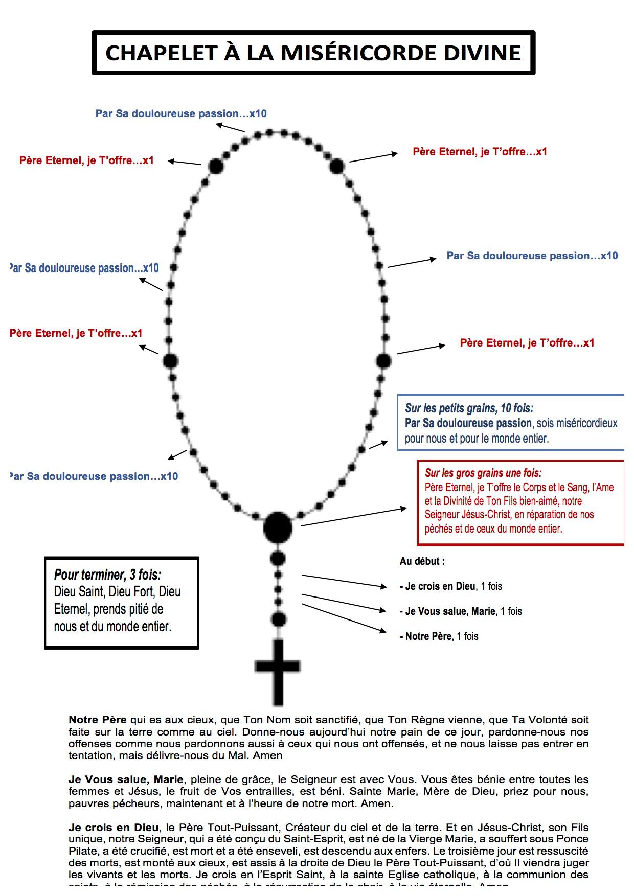 117217-9-jours-sur-les-pas-de-sainte-faustine