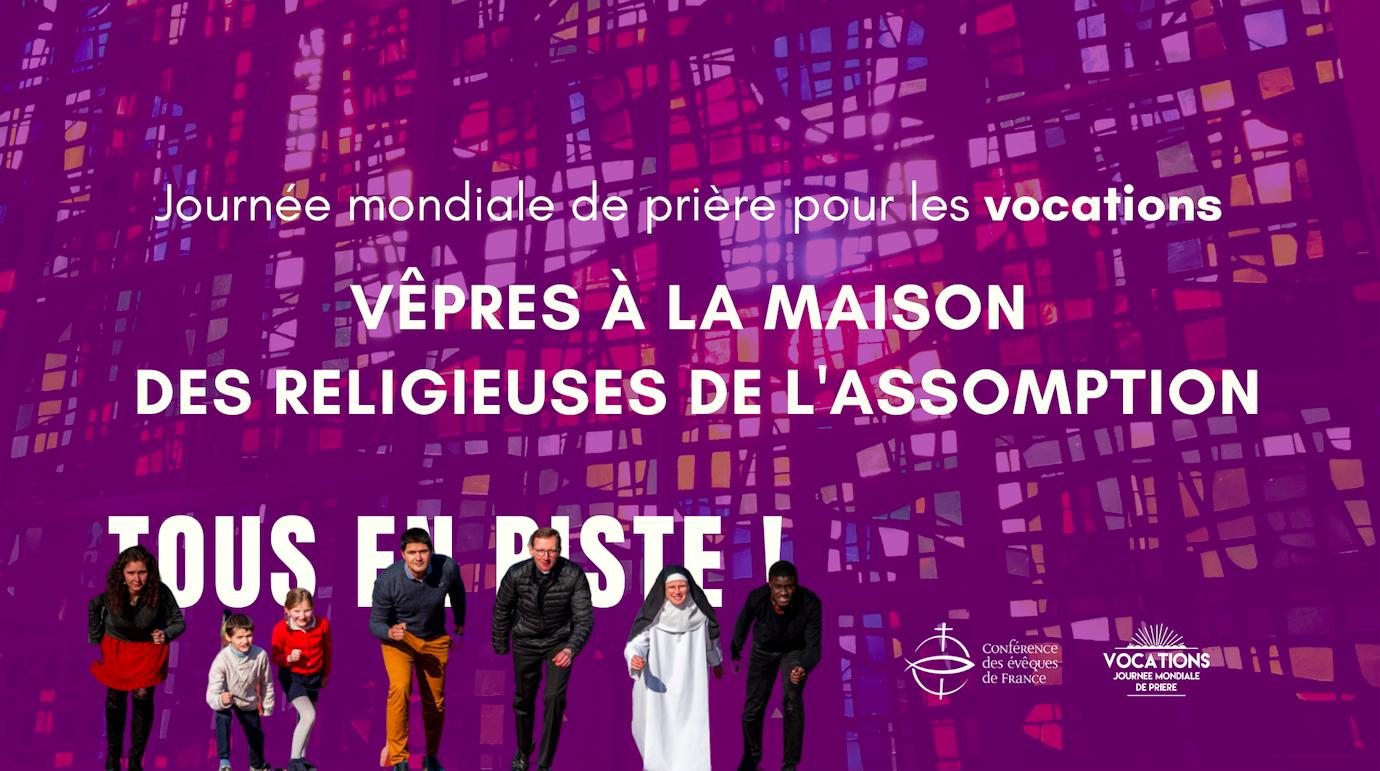 117476-tous-en-piste-l-eglise-de-france-en-priere-pour-les-vocations
