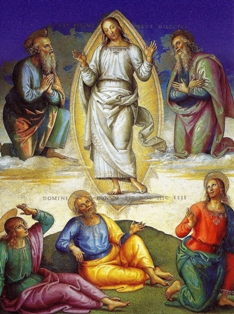 118333-le-rosaire-de-l-amour-de-josefa-menendez-mysteres-lumineux