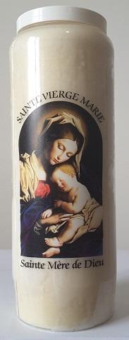 118336-le-rosaire-de-l-amour-de-josefa-menendez-mysteres-lumineux