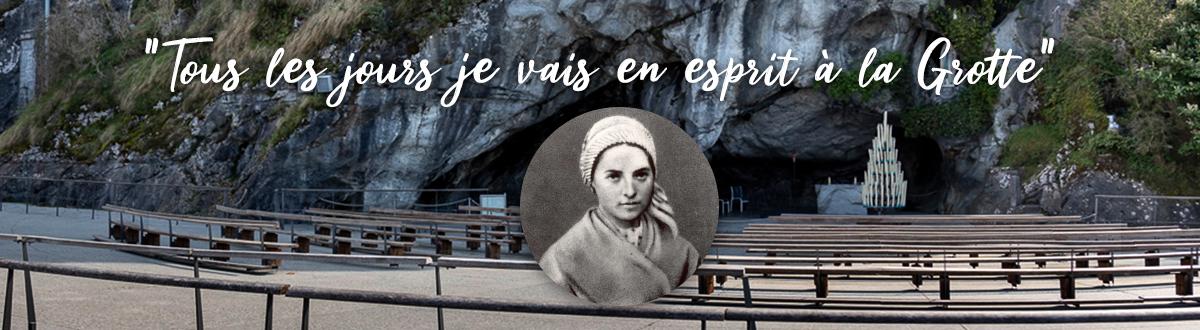 118512-prier-les-7-joies-de-marie-avec-les-saints-franciscains