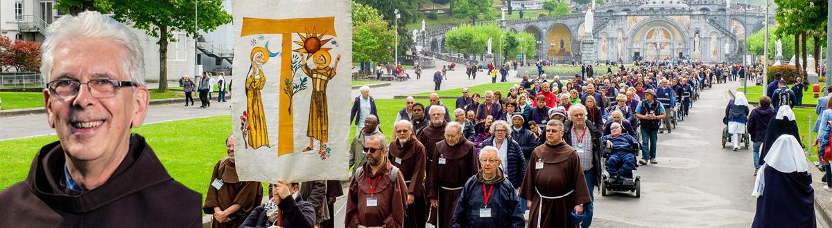118764-prier-les-7-joies-de-marie-avec-les-saints-franciscains