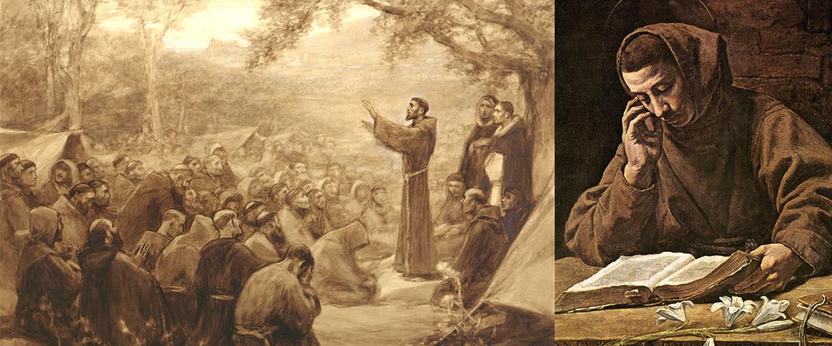 119679-7-jours-avec-saint-antoine-de-padoue