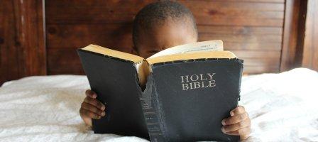 Lectures Chrétiennes et Méditations
