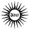 Franciscains du Renouveau