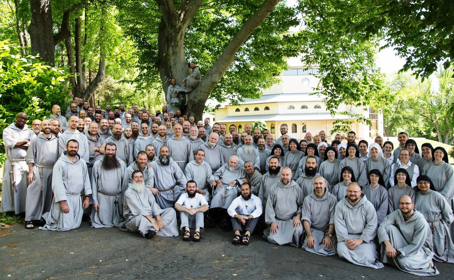 120207-la-pentecote-avec-les-franciscains-du-bronx