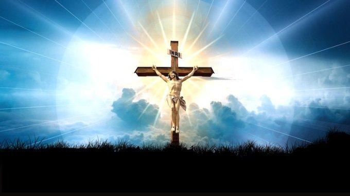 Fête du Saint-Sacrement ou La Fête-Dieu