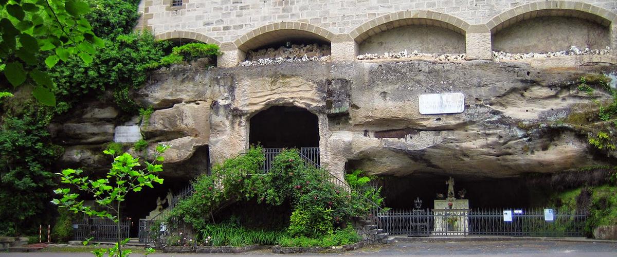 121016-saint-antoine-et-l-annonciation