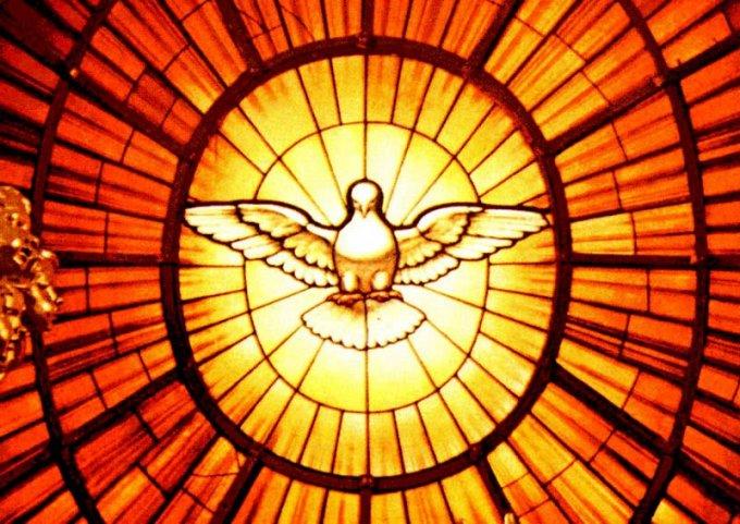 Neuvaine au Sacré-Cœur de Jésus - 7e jour