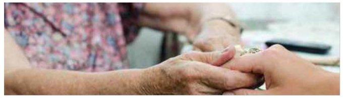Jour 8 - Une mission de compassion