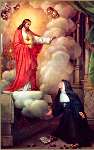 122009-ste-marguerite-marie-devant-le-saint-sacrement