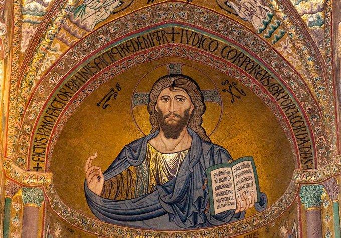 Jour 6 - Demeurer dans le Christ