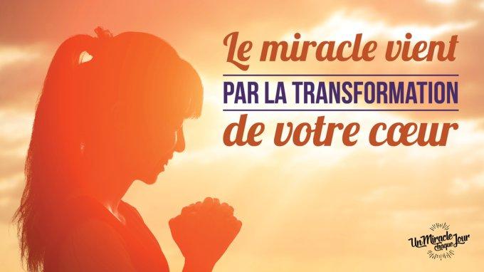 🙌 Notre Dieu transforme les cœurs ! 🔥