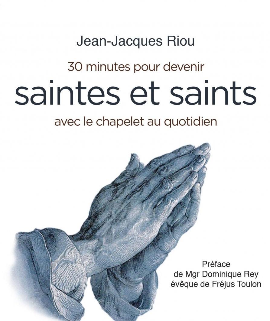 122358-devenir-saints-avec-le-chapelet-au-quotidien