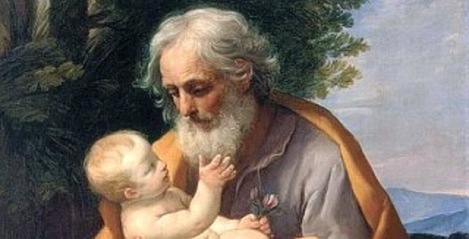 Dieu a d'inconcevables égards envers l'âme qui L'aime sincèrement