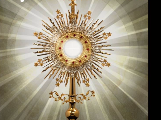 123820-le-mystere-eucharistique