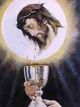 123886-priere-au-precieux-sang-de-jesus