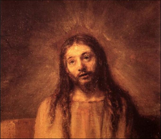 Le repos promis par le Christ - LD du Dimanche XIV du TO