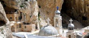 Prions pour la libération des évêques et prêtres