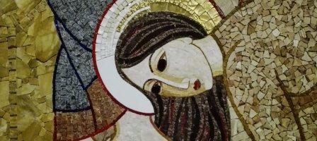 Neuvaine à Marie-Madeleine pour aimer Jésus !