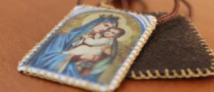 2019 - Novena a Nuestra Señora, la Virgen del Carmen