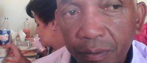 Prions pour Priez pour mon père qui va passer en justice