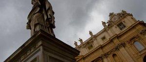 Prions pour les futurs prêtres