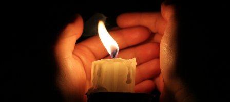 Prions pour les chrétiens des pays du Moyen-Orient