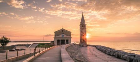 9 bonnes raisons de croire en la Miséricorde de Dieu