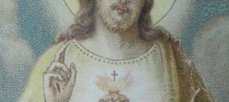 Prions pour  Que l'ESPRIT-SAINT guide  la famille chrétienne