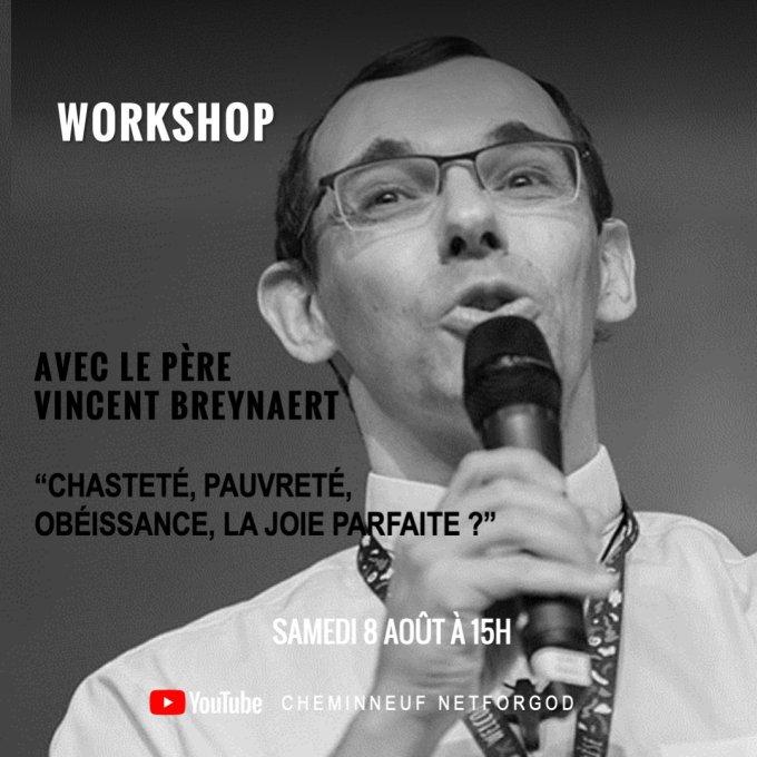 CONFÉRENCES À LA CARTE - Samedi 8 août 15h-17h