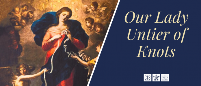 128008-our-lady-untier-of-knots!696x300