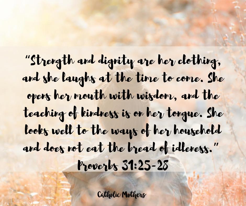 128546-proverbs-31-25-28
