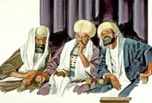 128843-jesus-est-rejete-de-la-synagogue-de-nazareth