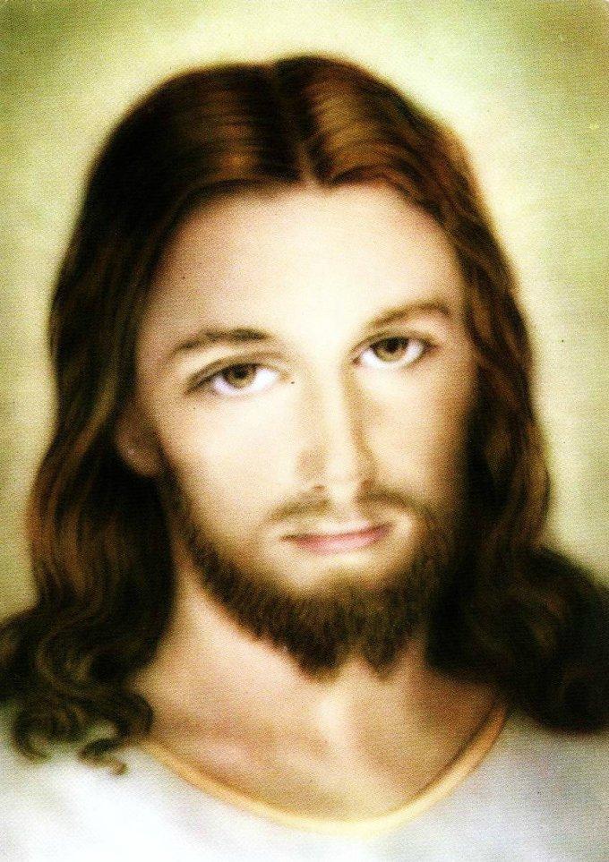 Pitié Seigneur pour ceux pour qui l'on ne prie jamais